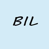 Spara eller låna – Till bil