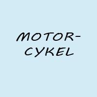 Spara Eller Låna – Till Motorcykeln